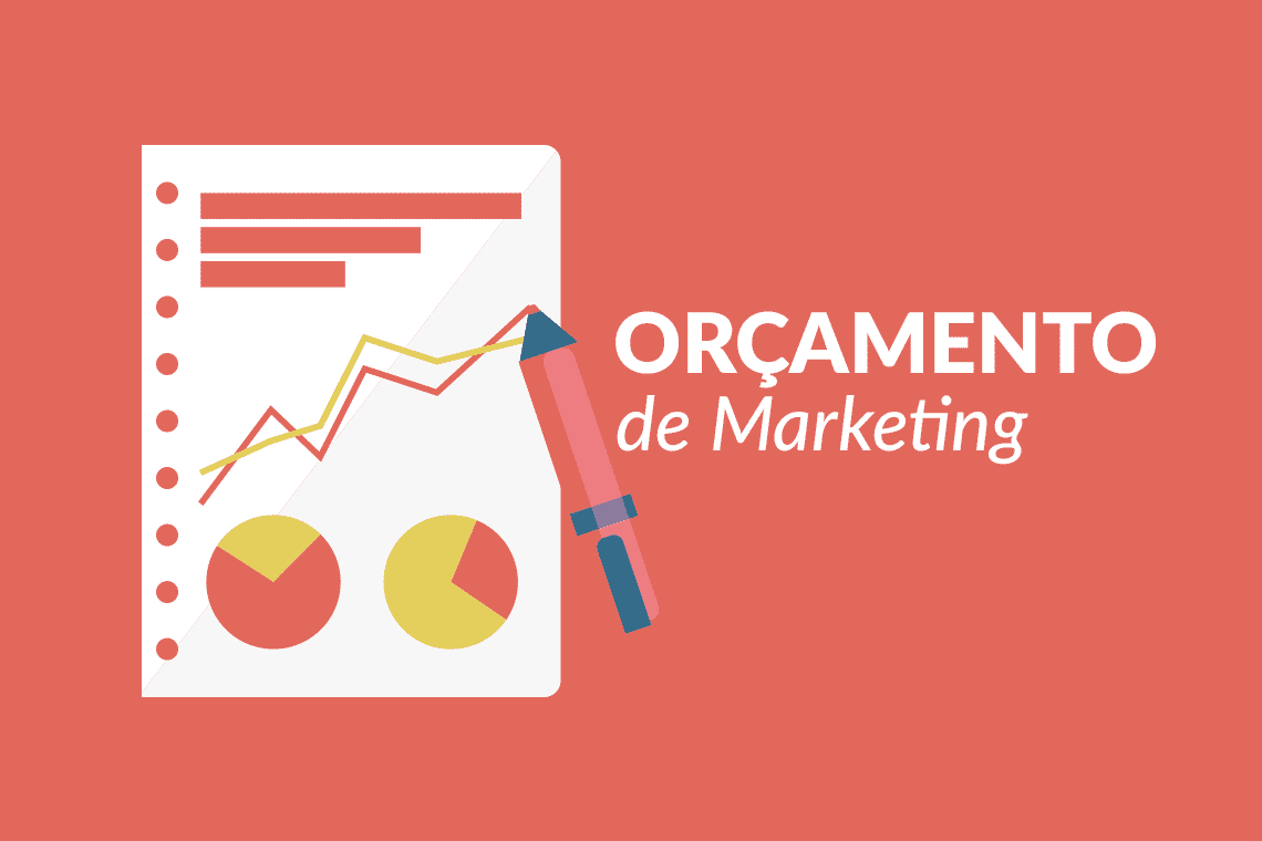 orcamento-marketing