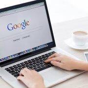 anunciar no google de graça