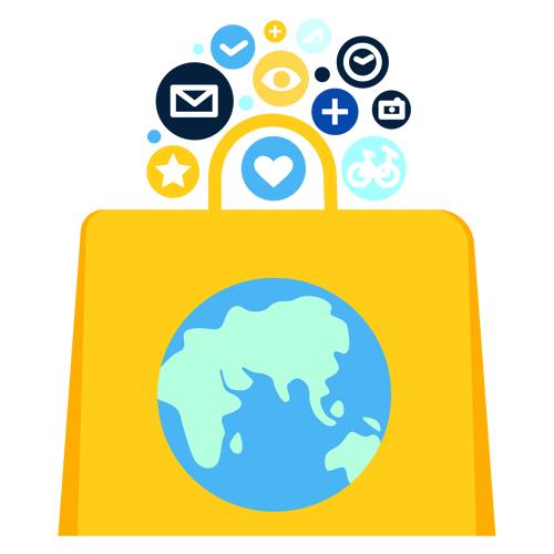 E-commerce de Administração Pública